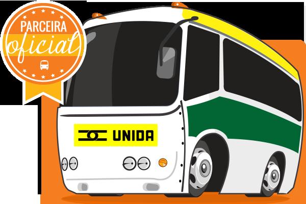 Empresa Unida Mansur - Parceiro Oficial para venda de passagens de ônibus