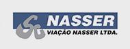 Viação Nasser