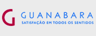 Expresso Guanabara Bus Company