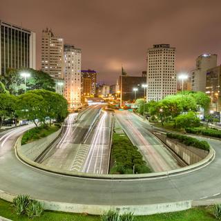 Guia prático e essencial de turismo em São Paulo