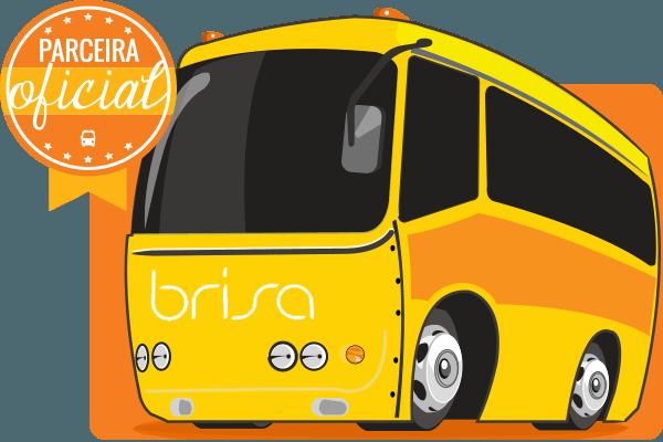 Empresa de Autobús Brisa - Canal Oficial para la venta de billetes de autobús