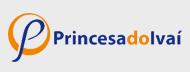 Princesa do Ivaí