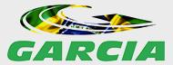 Garcia Bus Company