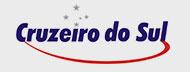 Viação Cruzeiro do Sul