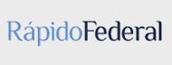 Rápido Federal