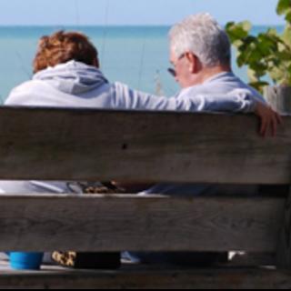 Passagem de ônibus para idosos - Dicas para os viajantes da melhor idade