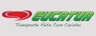 Empresa de Autobús Eucatur