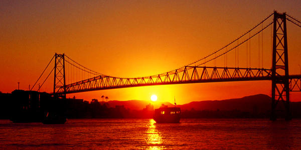 Florianópolis - SC