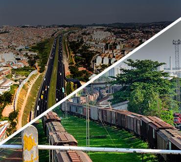 São Paulo x Araraquara