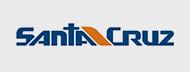 União Santa Cruz