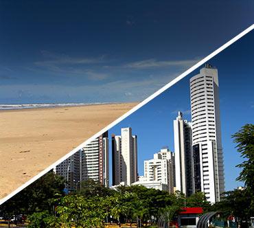 Passagem de ônibus - Aracaju x Goiânia