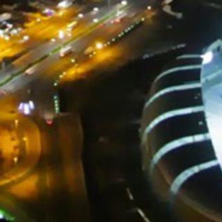 Arena das Dunas: conheça o super centro de entretenimento potiguar