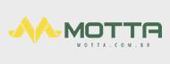 Motta Bus Company