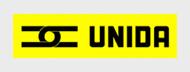 Empresa Unida Mansur