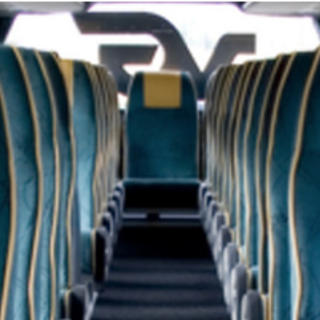 The advantages of travelling by bus
