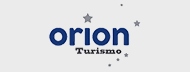 Viação Orion Turismo