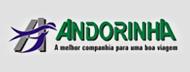 Andorinha Bus Company