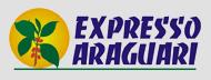 Expresso Araguari Bus Company
