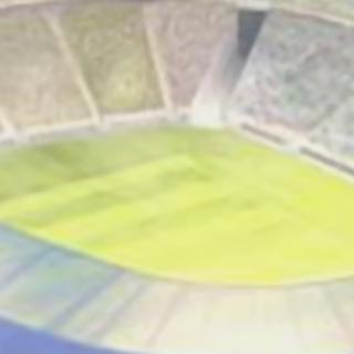 Um gigante nordestino: a Arena Castelão