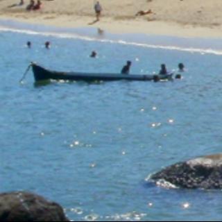 Guia para as melhores praias de Mangaratiba • RJ