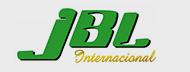 JBL Turismo