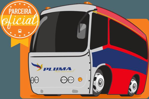 Empresa de Bus Pluma - Canal Oficial para la venta de billetes de autobús