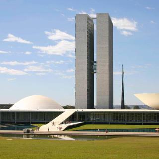 Confira as melhores dicas para turismo em Brasília e suas belezas arquitetônicas