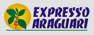 Expresso Araguari