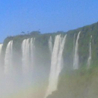 Saiba mais sobre as Cataratas do Iguaçu, o espetáculo das águas