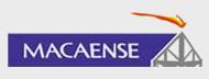 Macaense Bus Company