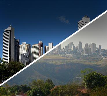 Passagem de ônibus - Goiânia x Marília