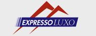 Empresa de Autobús Expresso Luxo