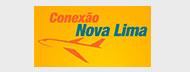 Conexão Aeroporto Nova Lima