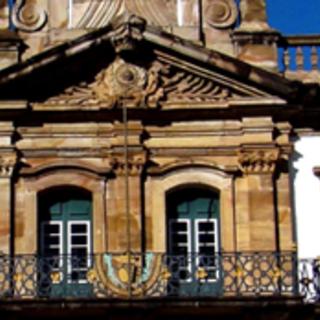 Conheça os museus de Ouro Preto