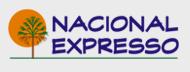 Empresa de Autobús Nacional Expresso